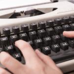 【若松・八幡のパソコン指導・教室】タイピングの基本(指の置き方・練習方法)